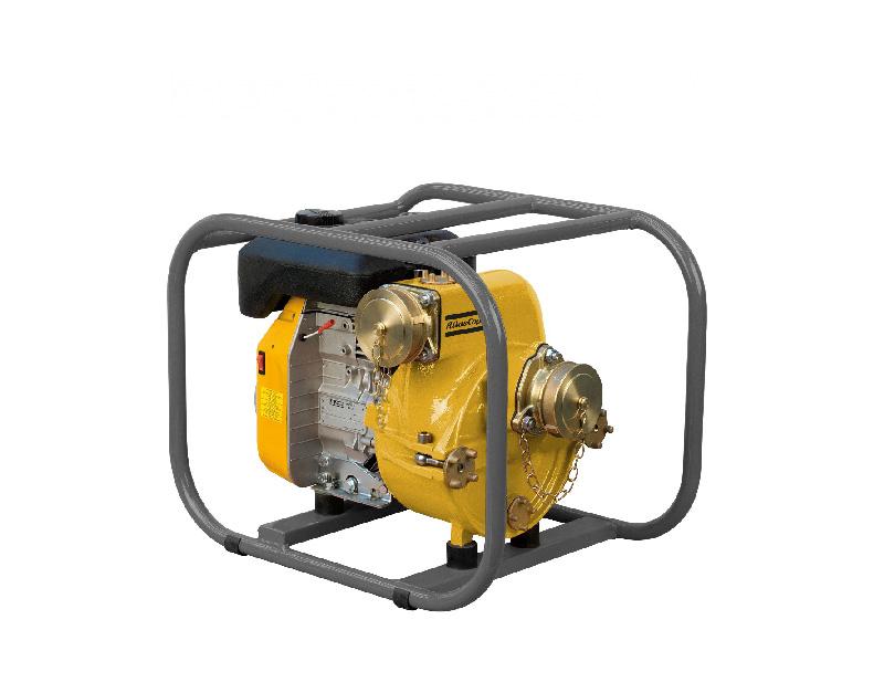 Atlas-Copco ETP 80B Centrifugal Pump